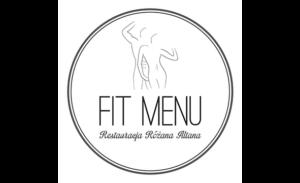 fit menu