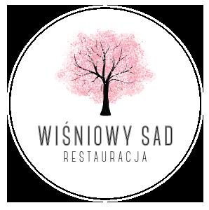 wisniowy sad logo
